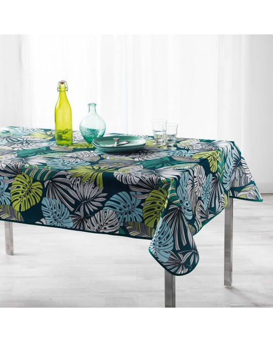 Nappe rectangulaire 150x240 cm Cap Nature