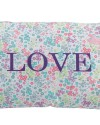 Coussin franges 30x50 Fresh Liberty zoom